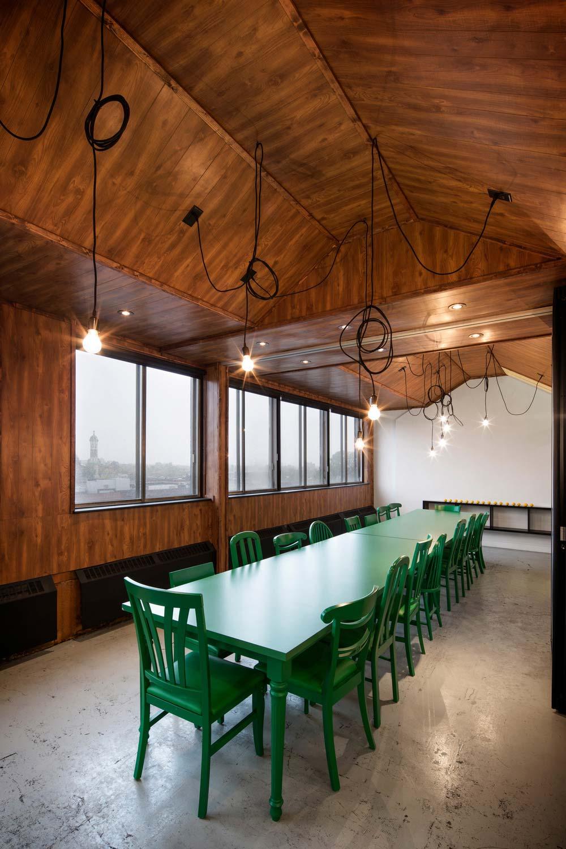 office-design-bicom6