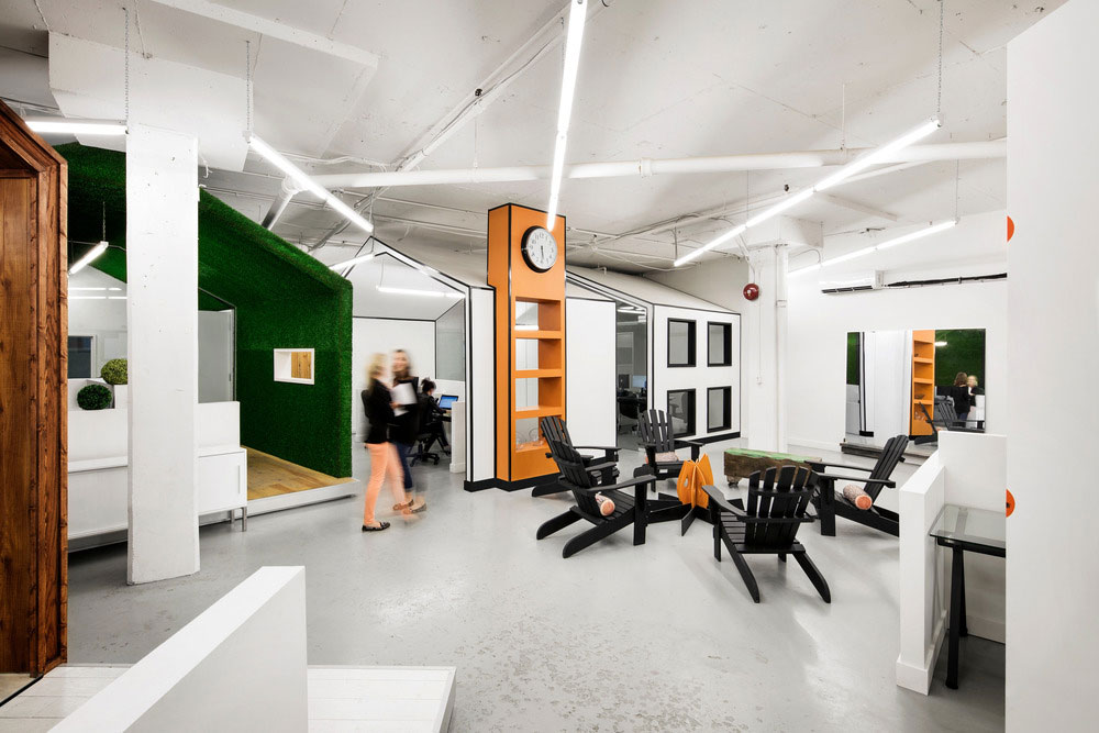 bicom offices design beautiful interiors