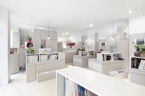 office-design-hypernuit