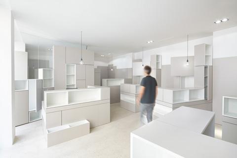 office-design-hypernuit1