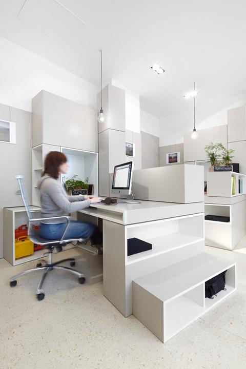 office-design-hypernuit4