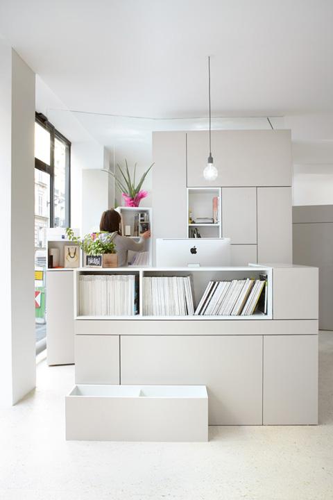 office-design-hypernuit5