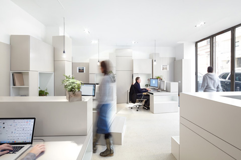 office-design-hypernuit6
