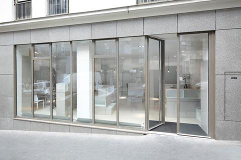office-design-hypernuit9