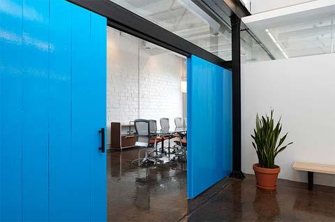 office-design-mono2