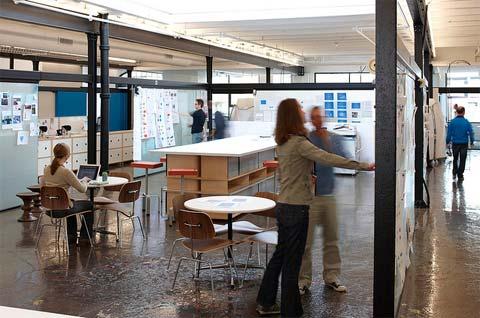 office-design-mono4