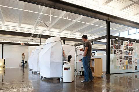 office-design-mono7