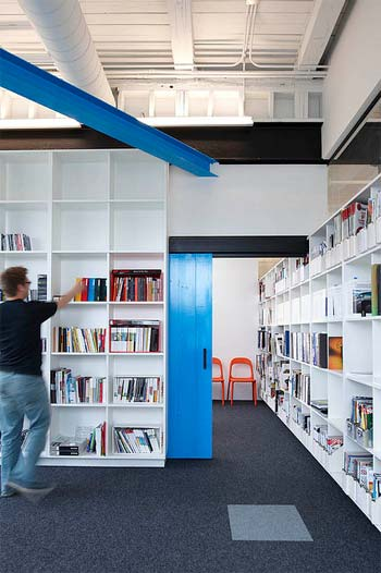 office-design-mono9