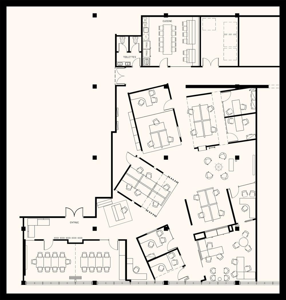office-design-plan-bicom