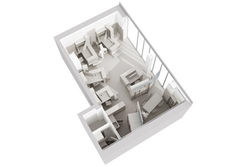 office-design-plan-hypernuit
