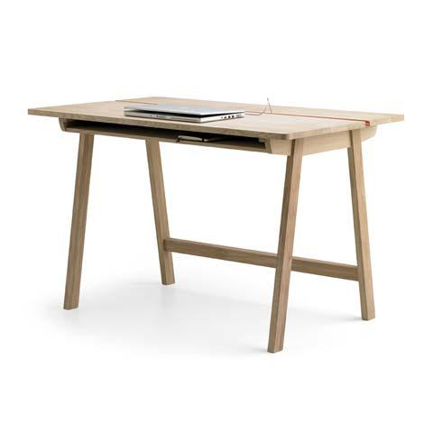 office-desk-landa-desktop-2