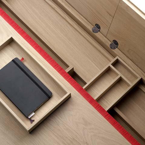 office-desk-landa-desktop-3