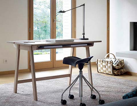 office-desk-landa-desktop-6