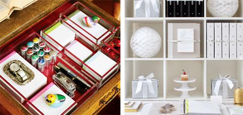 office-products-russelhazel-3