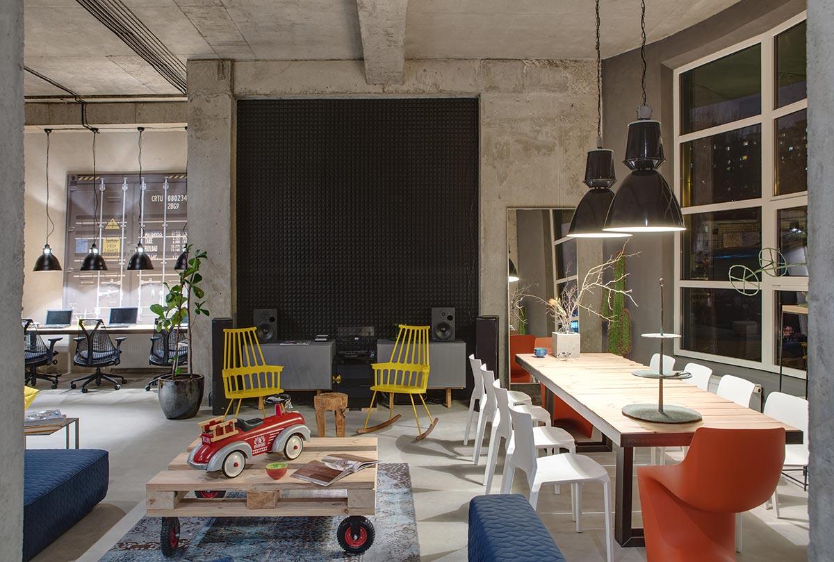 office-showroom-dizaap0