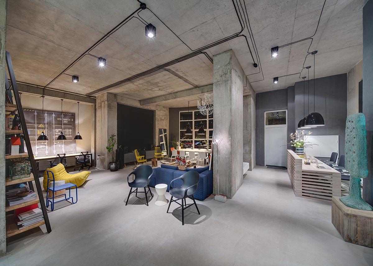 office-showroom-dizaap1