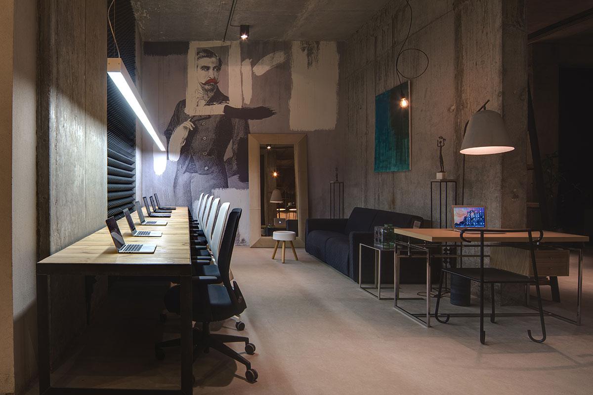 office-showroom-dizaap4
