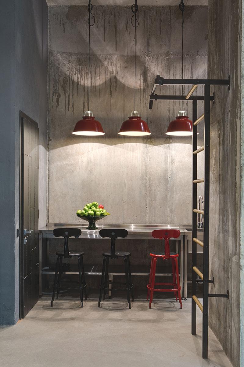 office-showroom-dizaap6