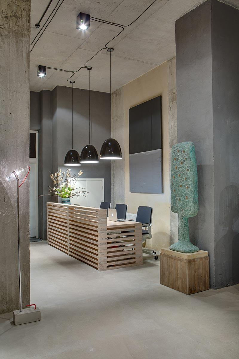office-showroom-dizaap7