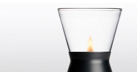oil-burning-lamp-glow