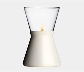 oil lamp glow - Glow Oil lamp