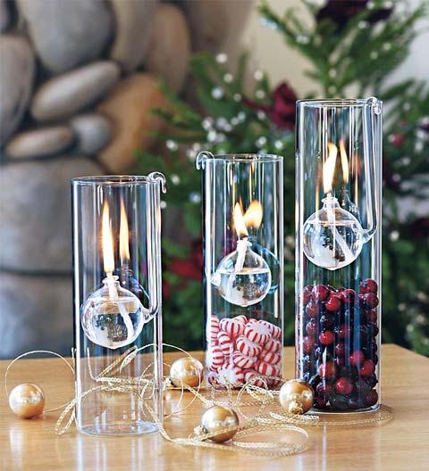 oil-lamps-glass-ww