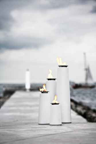 oil-lamps-lighthouse