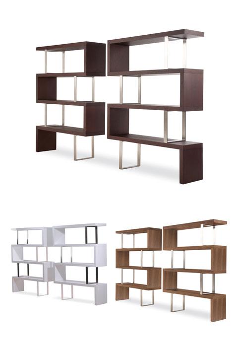 open-bookcase-pearl