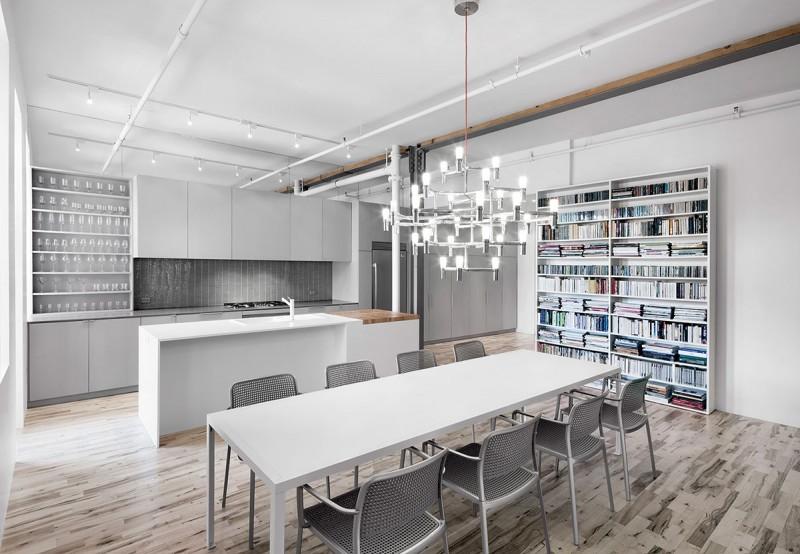 open living design asgd 800x554 - St. Dominique Residence