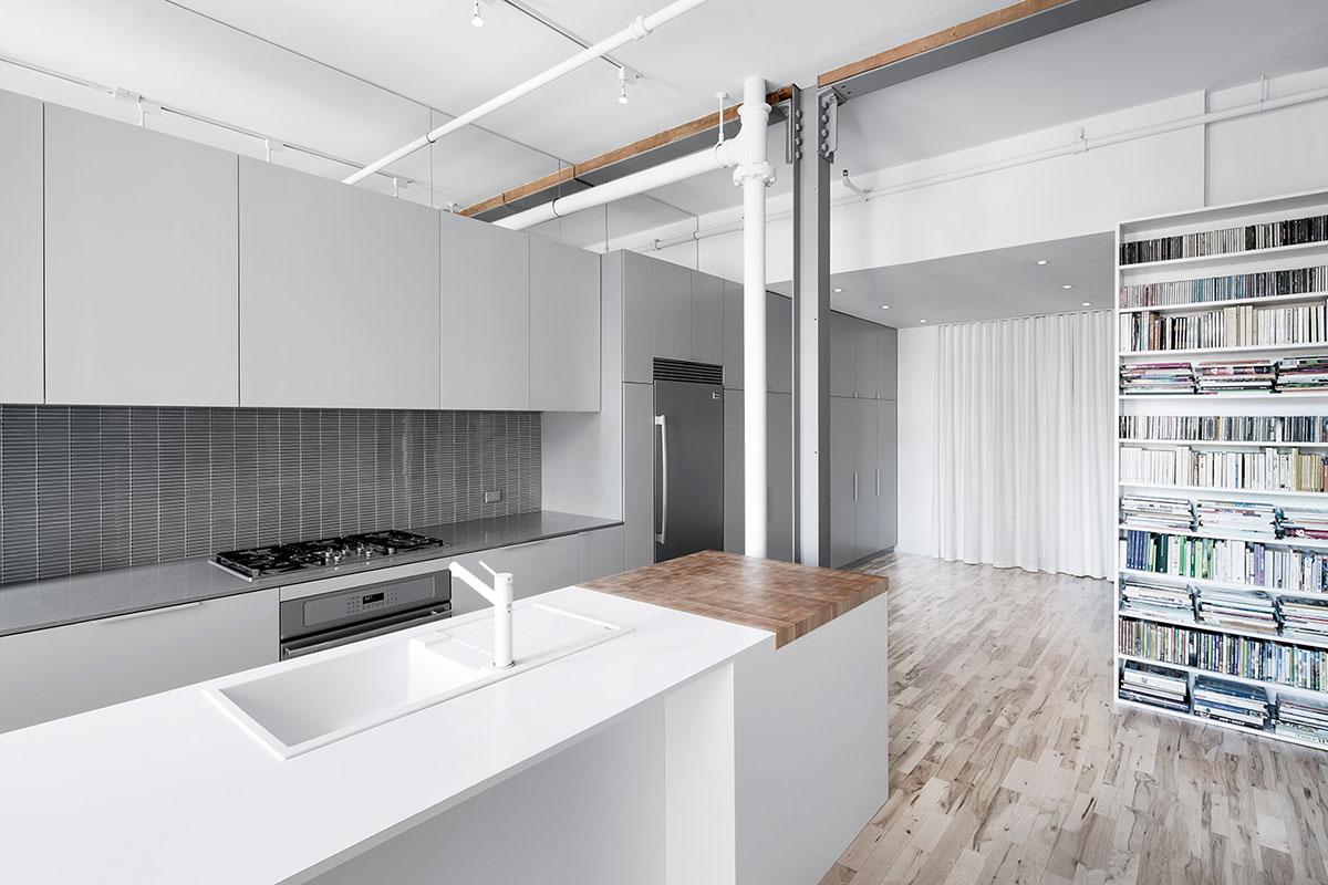 open-living-design-asgd2