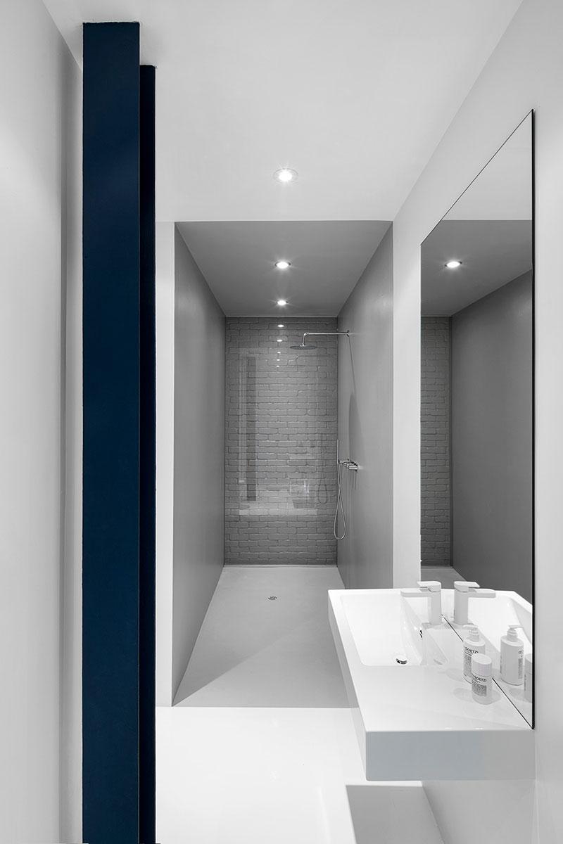 open-living-design-asgd9