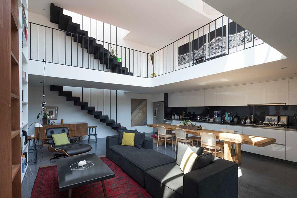 open-space-apartment-csm2