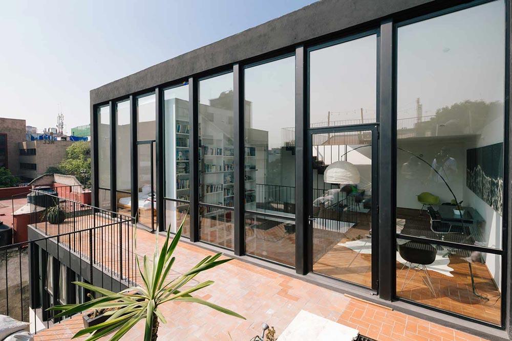 open-space-apartment-csm8