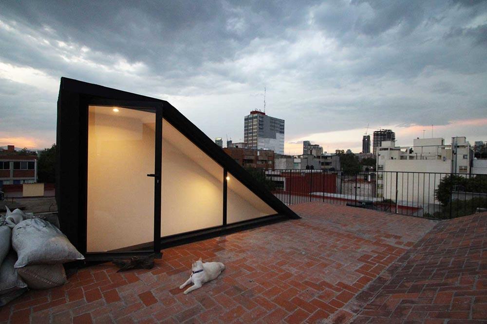 open-space-apartment-csm9