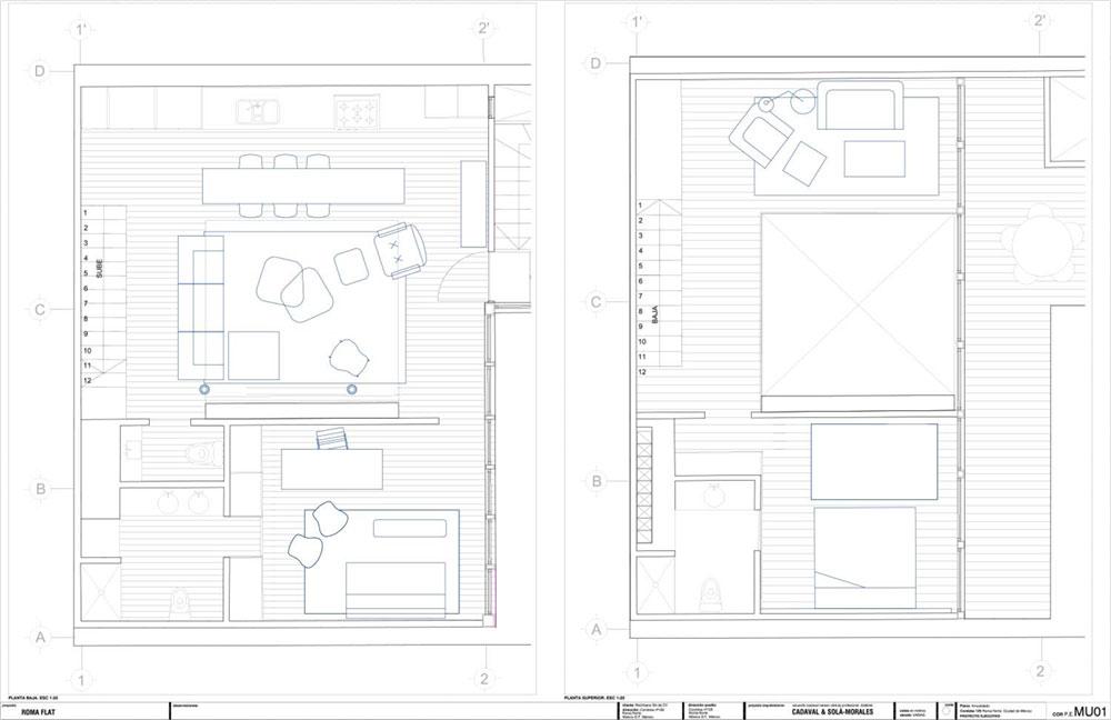 open-space-apartment-plan-csm