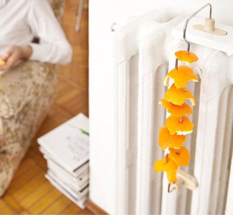 orange-peel-hangers