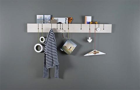 organizer-rack-line