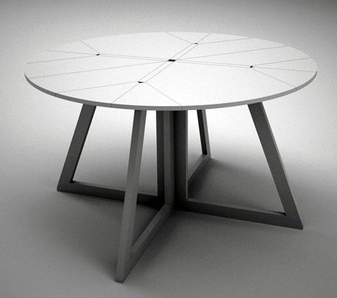 origami-folding-table-2