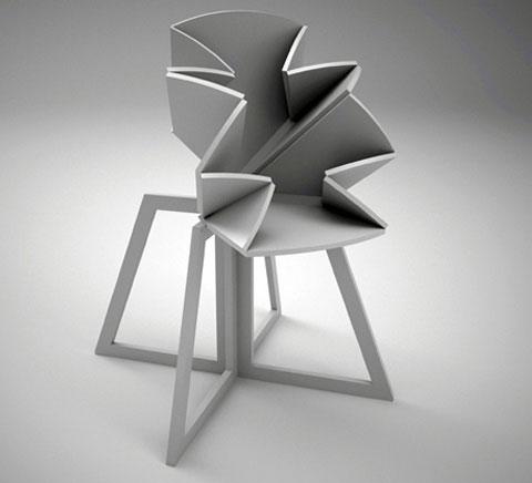 origami-folding-table-3