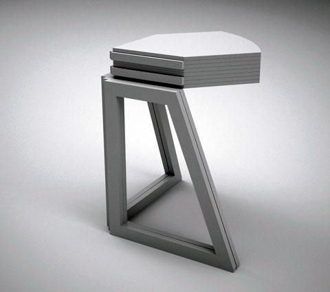 origami-folding-table