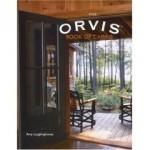 orvis-book-cabins