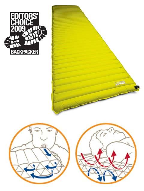 outdoor-air-mattress-neoair