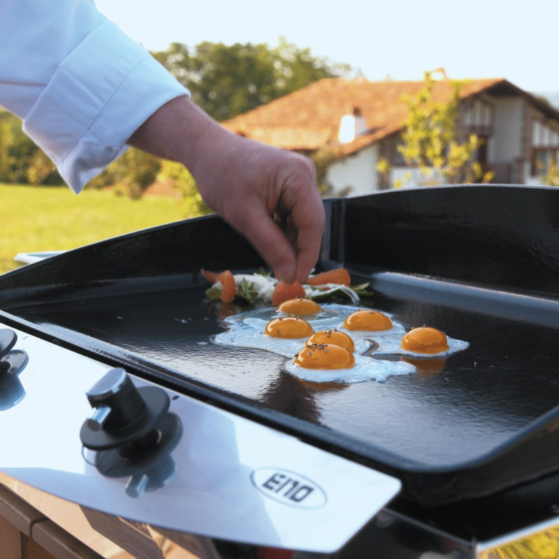 outdoor-cooking-plancha3