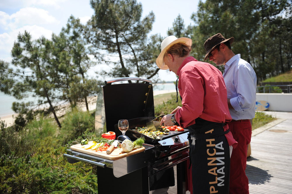 outdoor-cooking-plancha5