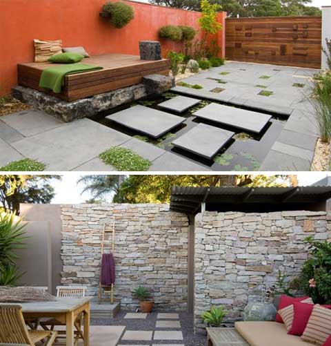 outdoor-design-jamiedurie