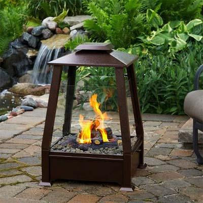 outdoor-fireplace-sierra