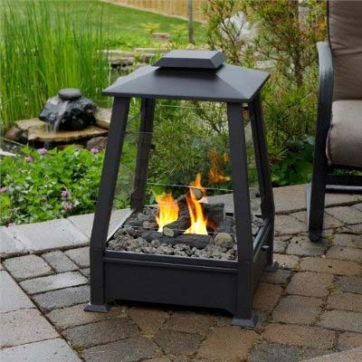 Sierra Outdoor Fireplace Log Out Fire Fireplace Designs