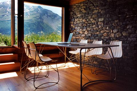 outdoor-furniture-kolorado-2