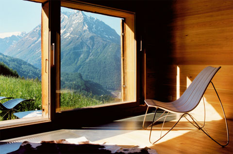 outdoor-furniture-kolorado-3