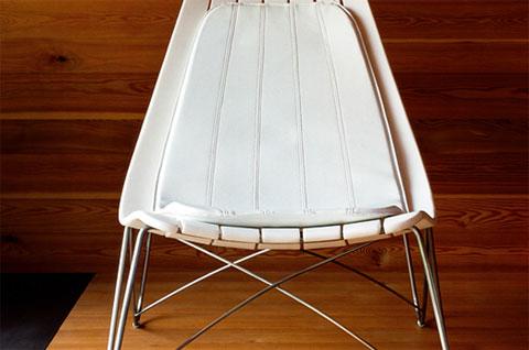outdoor-furniture-kolorado-4